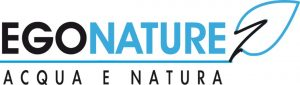 logo EGONATURe_Acqua e Nat